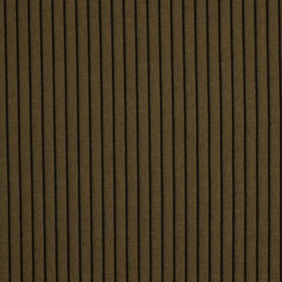 Textured Rib Fabric - Brindle
