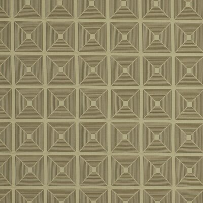 Pyramid Fabric - Dove