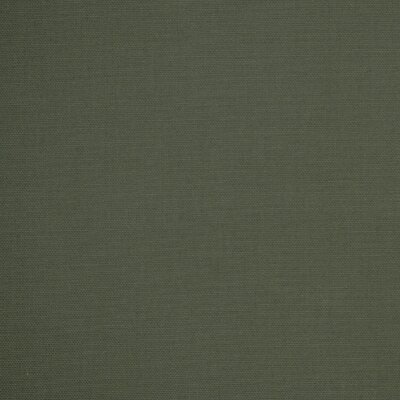Living Simply Fabric - Jade