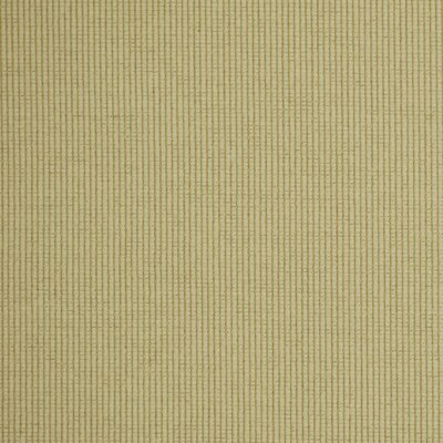 Cotton Loop Fabric - Pearl