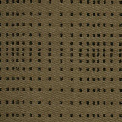 Confetti Toss Fabric - Brindle