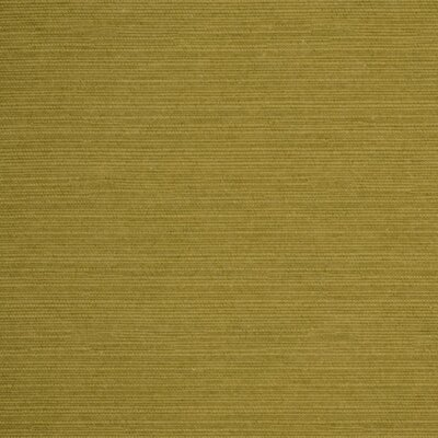 Natural Slub Fabric - Citrine
