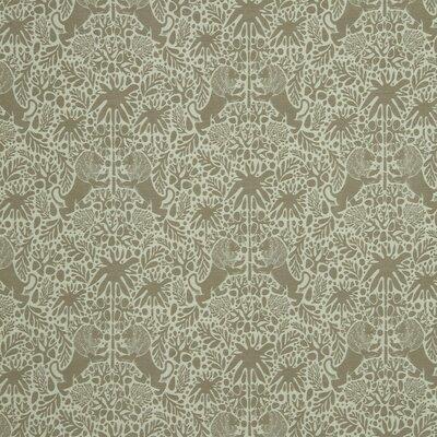 Kings Walk Fabric - Vapor