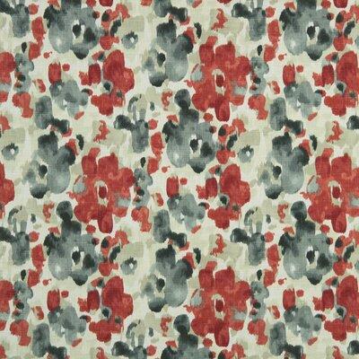 Landsmeer Fabric - Currant
