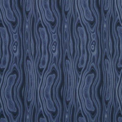 Malakos Fabric - Ultramarine