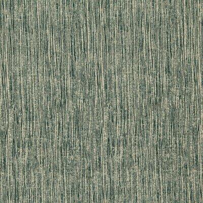 Delmano Fabric - Turquoise