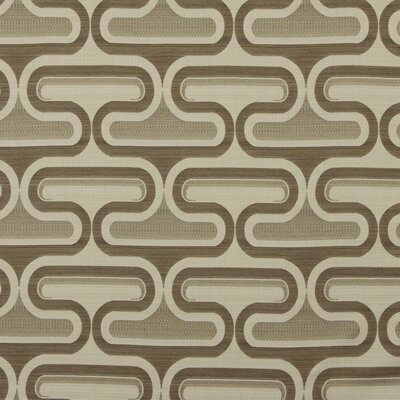 Jacinto Fabric - Birch