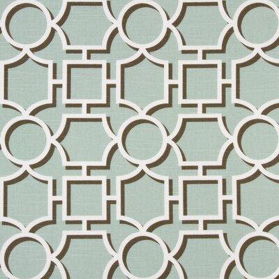Vreeland Fabric - Mist