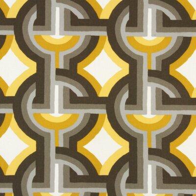 Futura Fabric - Dandelion