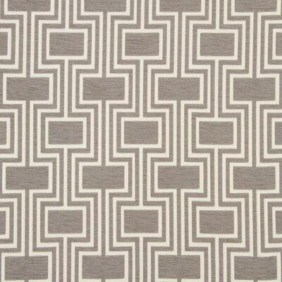 Conduit Fabric - Dove