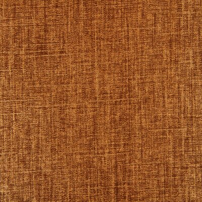 Regency Linen Fabric - Penny