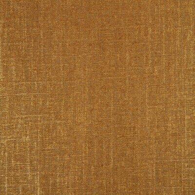 Regency Linen Fabric - Copper