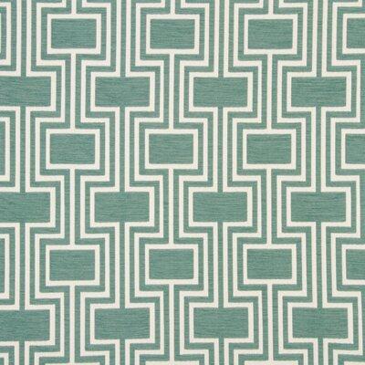 Conduit Fabric - Aquatint