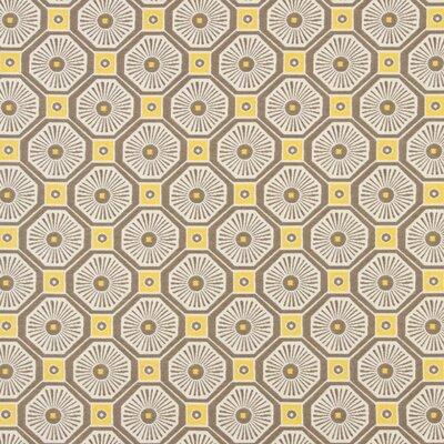Kimono Fabric - Dove