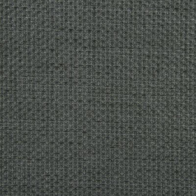 Cartwright Fabric - Graphite