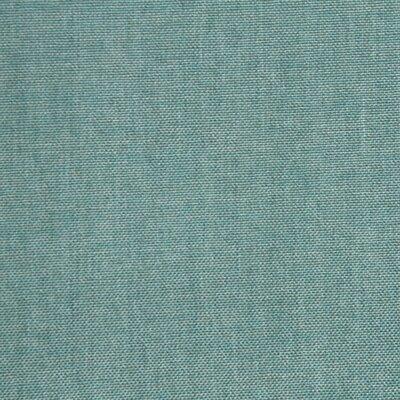 Duotone Linen Fabric - Jade