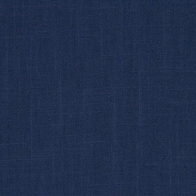 Suite Fabric - Ultramarine