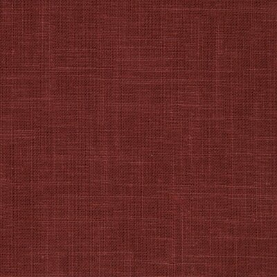 Suite Fabric - Pomegranate