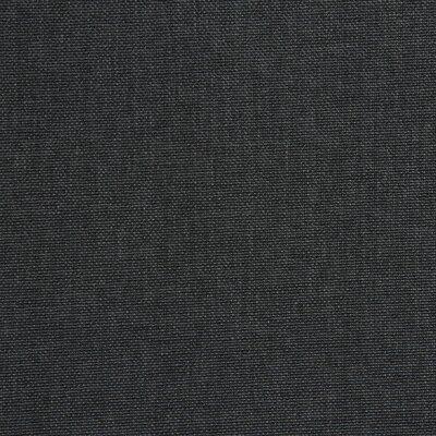 Duotone Linen Fabric - Ink