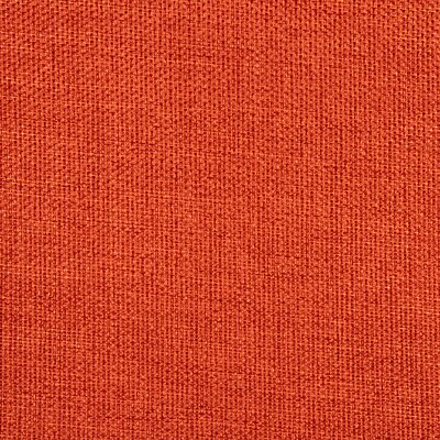 Cartwright Fabric - Spice