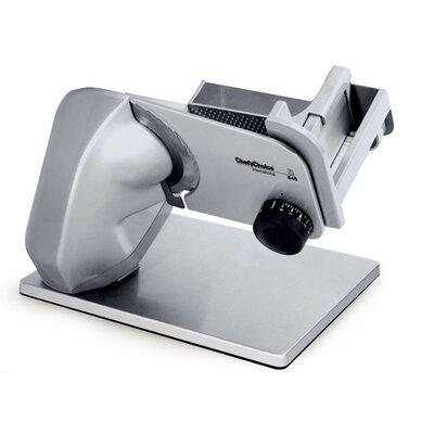International Professional VariTilt Electric Food Slicer 6450000