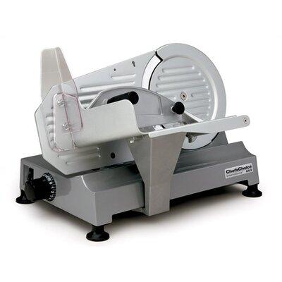 International Professional Electric Food Slicer 6620000
