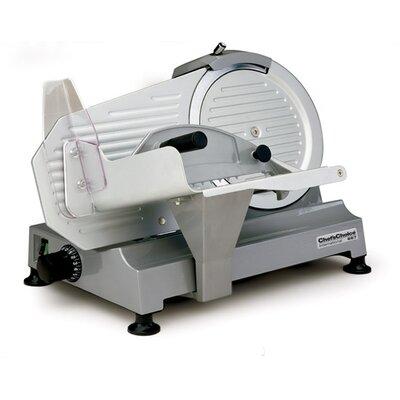 International Professional Electric Food Slicer 6670000