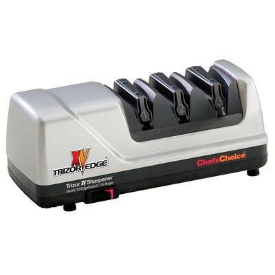 Trizor XV EdgeSelect Electric Knife Sharpener 0101500