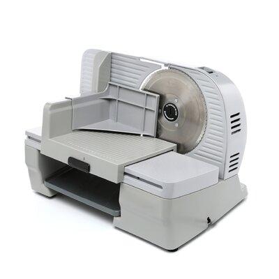 EdgeCraft Premium Electric Food Slicer 6070100