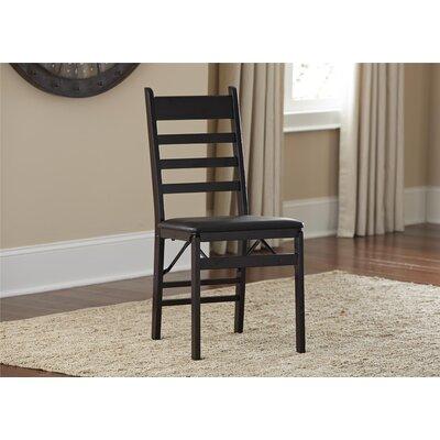 Folding Dining Chair