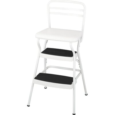 Boothby Contemporary 24 Bar Stool