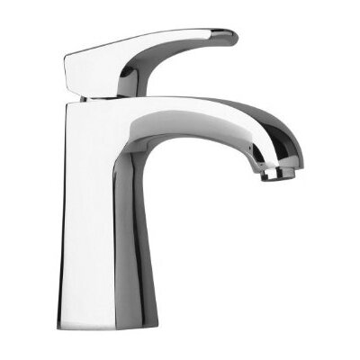 Lady Lavatory Faucet Single Handle