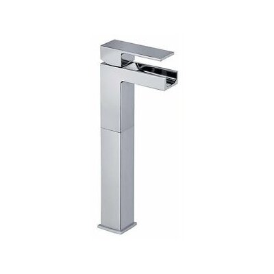 Dax Vessel Faucet Single Handle
