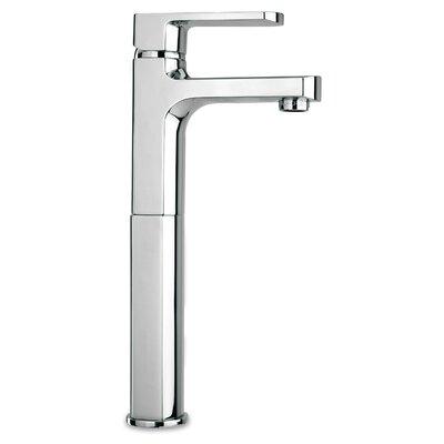 Novello Waterfall Faucet Single Handle