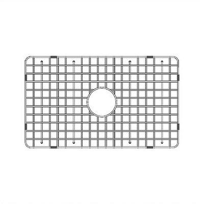 28 x 16 Sink Grid