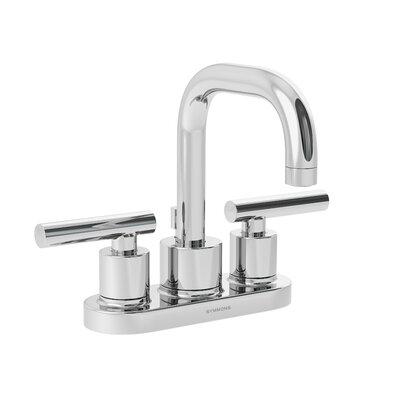 Dia Centerset Faucet SLC-3512-1.5