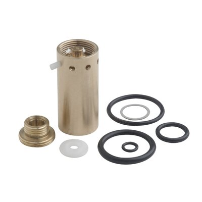 Washer and Gasket Repair Kit
