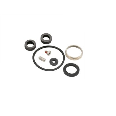 Safetymix Washer and Gasket Replacement Kit