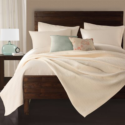 Gaetan Coverlet Collection
