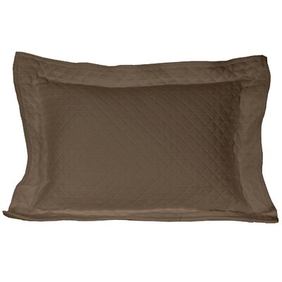 Freman Home Boudoir Pillow