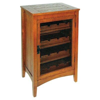 Hugo Bar Cabinet