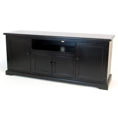 Architectural 58 TV Stand