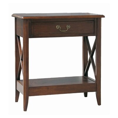 Rent Eiffel 1 Drawer Nightstand...