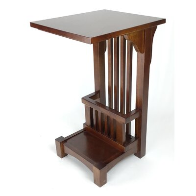 Beeley End Table