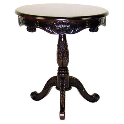 Grace End Table