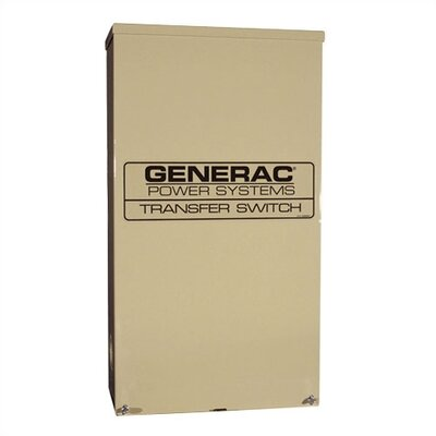 square d 100 amp manual transfer switch