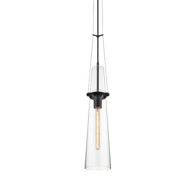 Sky 1-Light Pendant