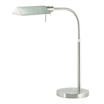Tenda Table Lamp