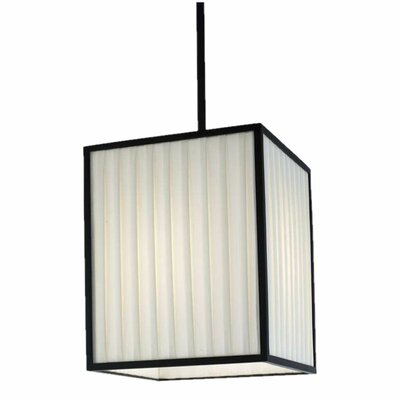 Piega 1-Light Pendant