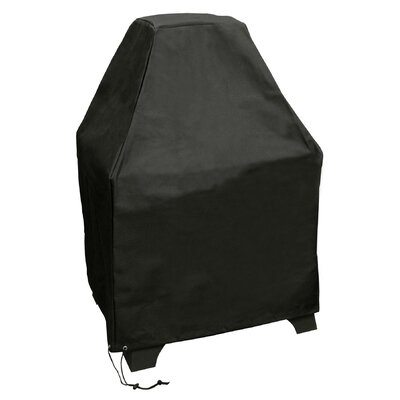Redford Fire Pit Cover